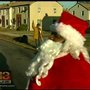 Man Dressed As Santa Shot With Pellet Gun At Toy Giveaway In D.C. « CBS Baltimore