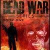 THE DEAD WAR SERIES: THOMPSON: A Free Dead War Series Short Story