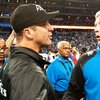 NFL Black Monday - Your Coach Going or Staying?
