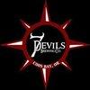 7 Devils Brewing Co - Coos Bay - Brewery   Facebook
