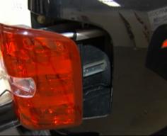 Driver Arrested for Secret Compartment   StashVault