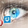 Top 10 Apps and Services That Are More Than Meets the Eye