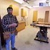 How to Build a Garage Workshop - Part 1 of 2