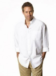 Men's Oxford Shirts: The History Since the 19th Century | Natural Basix Quality Men's Casual Wear