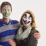 Dating Site for Insane Clown Posse Fans