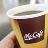 L.A. woman sues McDonald's over hot coffee, 20 years after huge verdict - latimes.com