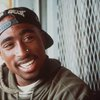 Tupac Originally Auditioned For Mace Windu « The Hoth Spot