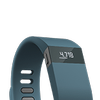Fitbit® Force™