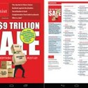 Use Zinio and your library card to read digital magazines for free | Squawkfox