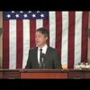 Best 7 minutes on gun control I have ever seen! - YouTube