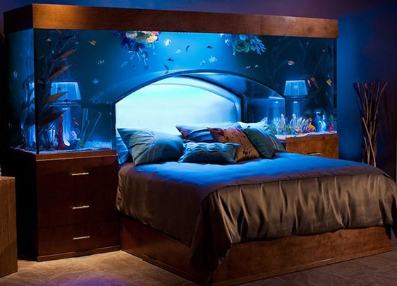 33 Amazing Ideas That Will Make Your House Awesome | Bored Panda