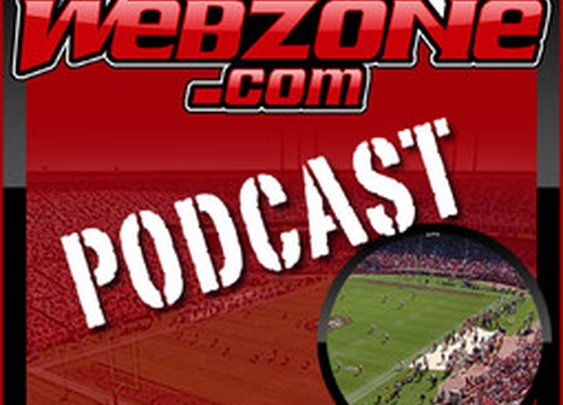 iTunes - Podcasts - 49ers Webzone: Better Rivals Podcast by 49erswebzone.com