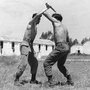Krav Maga: A Primer on the Martial Art of the Israeli Defense Forces  | The Art of Manliness