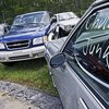 A car dealer's scientific guide to the 10 worst used vehicles | Motoramic - Yahoo Autos