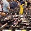 Online Gun Exchange To Launch On Eve Of Washington Gun Hearings | NW News Network