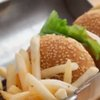 Cool Pneumatic Tube Delivery System Brings Sliders To Your Table At 87 mp/h