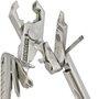 Swiss Tech 19-in-1 Pocket Tool