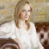 Harry Potter Billionaire | Celebrity Net Worth