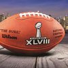 5 Things I am Looking Forward to with the Super Bowl 2014 | Days of a Domestic Dad