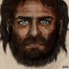 BBC- Hunter-gatherer European had blue eyes and dark skin