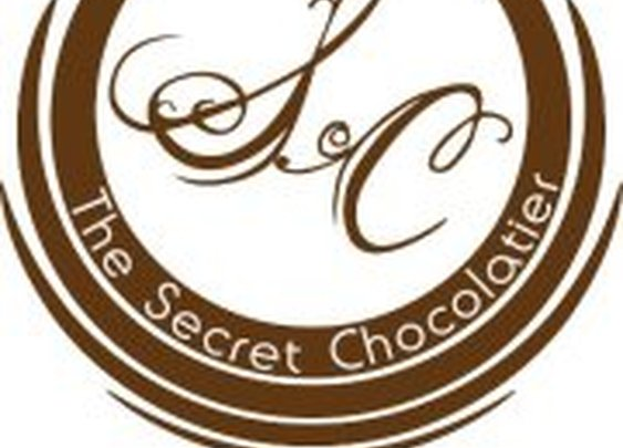 The Secret Chocolatier - Charlotte, NC - Best Chocolate You Can Buy
