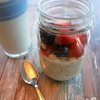 Breakfast Recipes for on the Go #GotMilkGotProtein | Days of a Domestic Dad