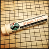Classic Styptic Pencil...because they work! - Kiss shaving nicks goodbye!