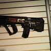 Aaron- SHOT Show Day 3 | Gears of Guns | Gears of Guns