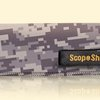 Scope Shield review | Gears of Guns | Gears of Guns