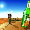 Mao Cerveza! China's 8 Coolest Beers
