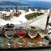 Taking a Sip of History: Try This Trio of Greek Wines