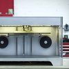 Mark One Carbon Fiber 3D Printer