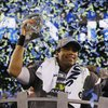 Super Bowl winners: Seahawks add themselves to list of champions - SBNation.com