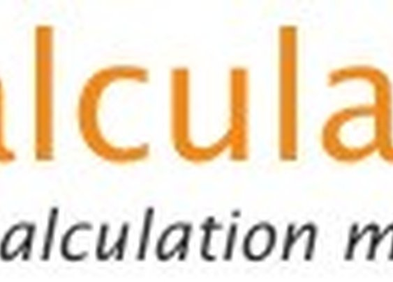 Free Online Calculators for Engineers - Electrical, Mechanical, Electronics,  Chemical,Construction, Optical, Medical, Physics, etc...