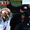 """Video: Interesting: Fan Showing """"Evidence"""" Of NFL Being Rigged!? (Why Seattle Beat 49ers)"""