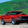 7 Best Muscle Cars Of All Time