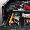 Truck Bed Organizers & Accessories