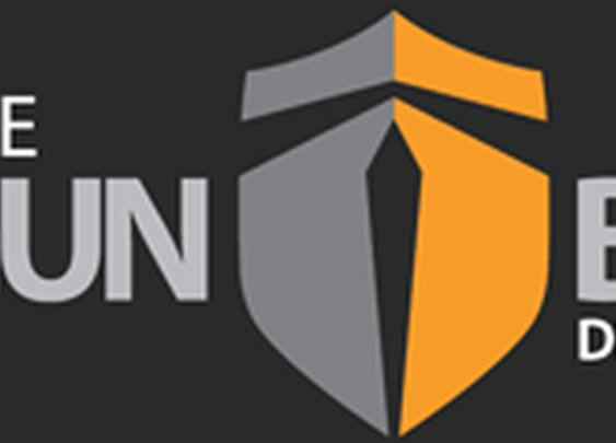 The Gun Box - Product Details