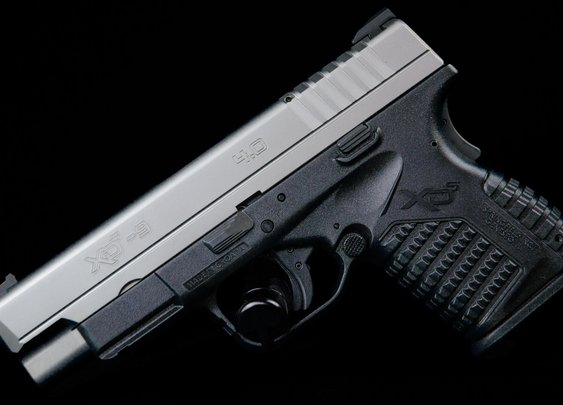 XDS 4.0