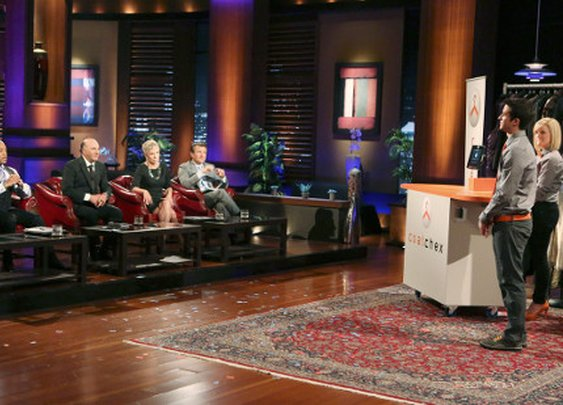 9 Lessons in Entrepreneurship From Shark Tank | The Art of Manliness