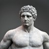 Hercules Thracian Wars Workout | Free Workout | Be Legendary | be Legendary