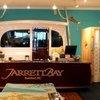 Custom Bars, Tables, Counters & More | Jarrett Bay Boatworks