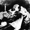 King Ludwig II May Not Have Been Crazy - SPIEGEL ONLINE