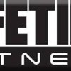 Lifetime Fitness review - Atticus James | Atticus James