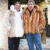 Real Men Wear Real Fur