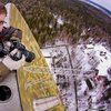 BBC News - The urban explorers of the ex-USSR