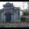 Tales of the Vampire's Crypt of Erie Cemetery - YouTube