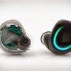 The Dash: Cool Wireless Smart Earphones