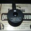 X-products X-15 50 Round .223/5.56×45 Drum Magazine Review - Atticus James | Atticus James