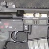 How often do you train with your conceal carry pistol? Poll - Gears of Guns | Gears of Guns | Gears of Guns
